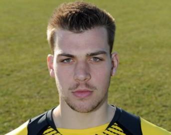 Calcio in lutto: Tommaso Trani, ex Primavera Milan, è morto a 21 anni