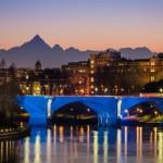 Ponte dell'Immacolata 2015 mete economiche