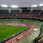 Diretta Bari-Cesena dove vedere in tv e streaming