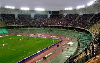 Diretta Bari – Cesena dove vedere in tv e streaming gratis Serie B