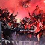 Manchester United PSV