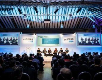 Trenta startup italiane ad Unbound Digital 2015: incontri con gli investitori dal 30 Novembre al 1 Dicembre