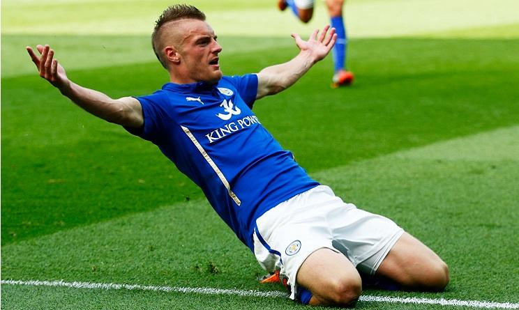 Leicester-Porto probabili formazioni Champions League