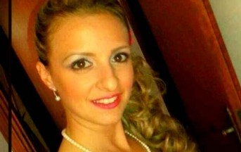 """Loris Stival processo, Veronica Panarello ribadisce le accuse al suocero: """"Lui ha ucciso mio figlio"""""""