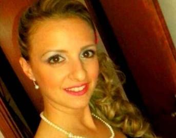 """Loris Stival, il padre di Veronica Panarello: """"Mia figlia non ha detto la verità"""""""