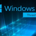 Windows 10 Threshold 2 Uscita Novembre