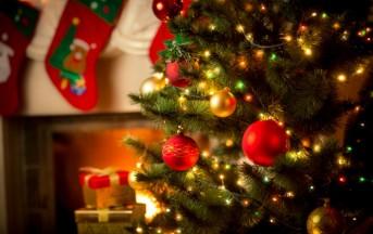 Rozzano, no canti né crocifisso a scuola: è polemica per il Natale 'laico'