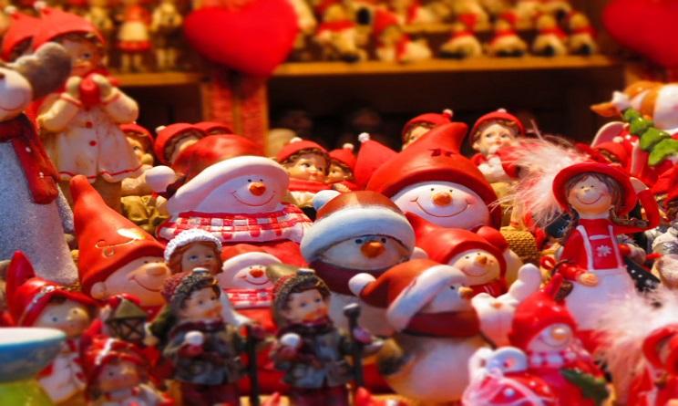 Ponte dell'Immacolata 2015: dove andare in Italia? Ecco i mercatini di Natale più belli