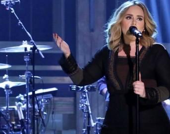 Adele Tour 2016: date, tappe e biglietti da Belfast all'Arena di Verona