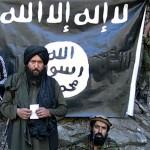 Afghanistan attacco terroristico TV di Stato