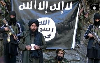 Afghanistan attacco terroristico: TV di Stato e Palazzo del Governo sotto assedio