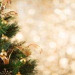 natale 2015 albero fai da te