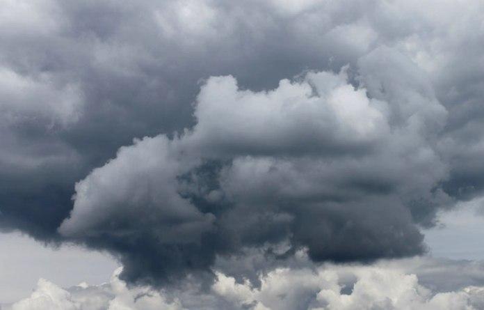 Allerta meteo 4-5 giugno lombardia