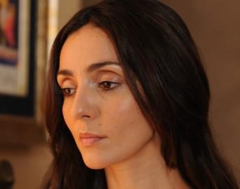 Ambra Angiolini single: finita la relazione con Lorenzo Quaglia