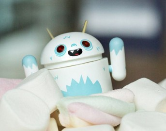 Aggiornamento Android 6.0.1e 6.1 Marshmallow news: Samsung Galaxy S4, Galaxy Note 3, Galaxy S3 Neo, LG G3 e LG G4