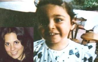 Angela Celentano pista Celeste Ruiz: dal Messico ricompensa a chi dà notizie alla polizia