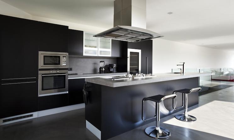 Come arredare casa in stile contemporaneo colori e for Casa stile contemporaneo