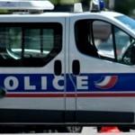 parigi uomini armati terrorismo