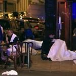 strage di parigi news terroristi