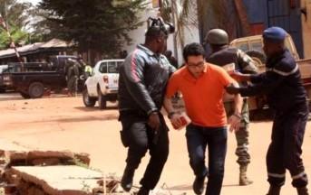 Mali attentato terroristico oggi: ci sono morti e feriti, liberati gli ostaggi