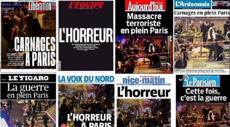 attentati-parigi-ultime-notizie-744x410.