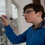 jacob autismo, ragazzo affetto da autismo, ragazzo genio