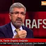 turchia avvocato curdi