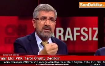 Turchia, ucciso capo degli avvocati curdi in diretta: gira già il video choc sul web