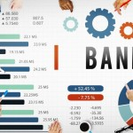 gruppo banca IFIS offerte di lavoro