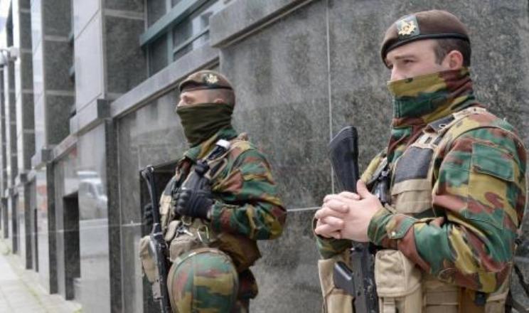 belgio-allerta-terrorismo-744x440.jpg (744×440)