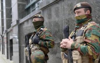 Terrorismo in Italia, fermate quattro persone radicalizzate in Libia e Iran: come erano organizzate