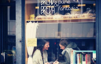Fred, il social network dei libri: grazie alla startup italiana Superfred il booksharing diventa social ed entra nelle aziende [INTERVISTA]