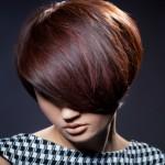 Capelli corti 2015, capelli consigli, capelli 5 cose da sapere, tagliare i capelli