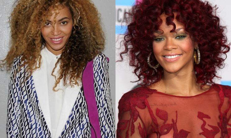 spesso Tagli capelli ricci 2015 2016: corti o lunghi, l'importante è che  SO75