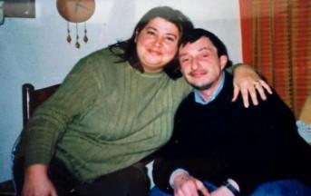 Guerrina Piscaglia processo: malore in aula per il marito, chiamati i soccorsi