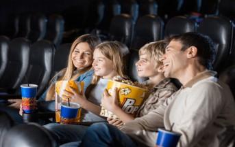 Film al cinema di Natale: cosa vedere in sala a Santo Stefano