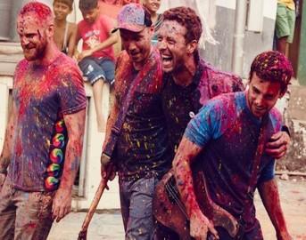 Coldplay a Milano scaletta: la set-list completa della prima serata e una proposta speciale di matrimonio