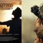 Film in uscita novembre 2015, Condotta trailer e trama