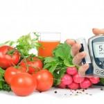 diabete cosa mangiare, diabete cure naturali, diabete frutta, diabete verdure, diabete legumi, diabete quali alimenti evitare,