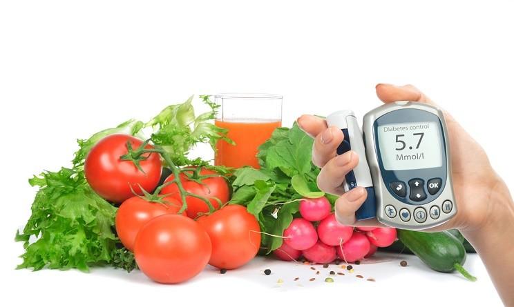 Diabete cosa mangiare e quali alimenti evitare urbanpost for Quali verdure possono mangiare i cani