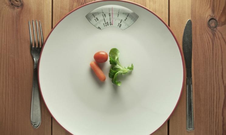 dieta dukan, dieta dukan controindicazioni, dieta dukan in inverno, dieta dukan fa male, dieta dukan ultime notizie,