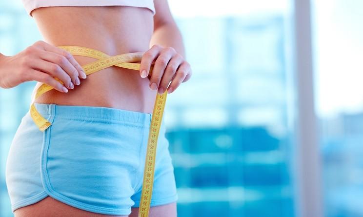Come perdere il peso per mezzo di respiro