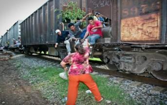 Crisi rifugiati, l'allarme dell'Unhcr: Sempre più donne in fuga dall'America centrale, escalation di violenze senza precedenti