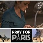 editoriale andrea monaci attentati a parigi