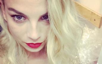 Emma Marrone Instagram: l'ultimo commento sul profilo ufficiale zittisce le critiche dei fan