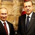 scontro tra russia e turchia news