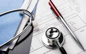 Ticket sanitario 2017 esenzione: chi ne ha diritto e come richiederla