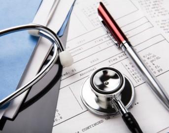 Ticket Sanitario 2017 costo: quanto incassano le Regioni? I dati di Agenas