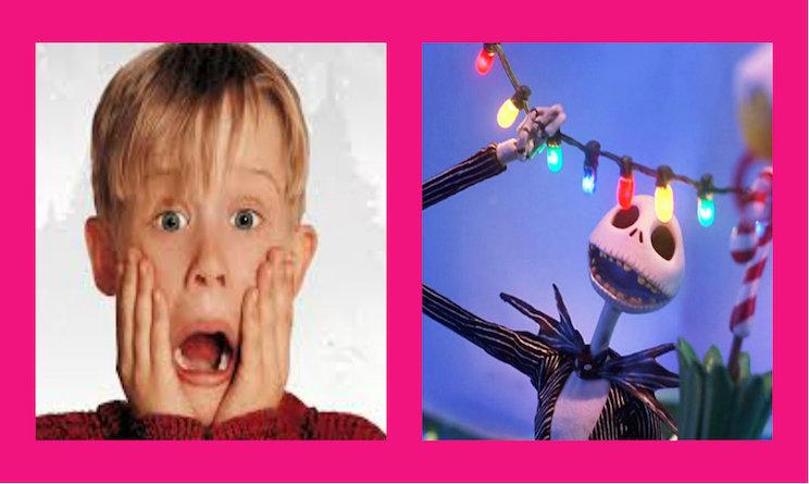 Film di Natale per bambini: da guardare con mamma e papà