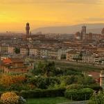 Capodanno 2016: 5 offerte low cost in Italia, da Firenze a Roma